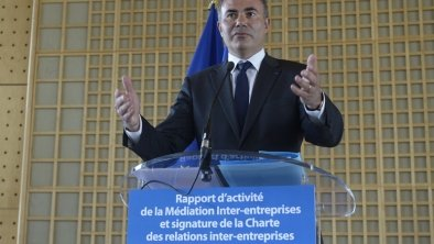 Charte « Relations Fournisseurs Responsables » : le CJD s'engage