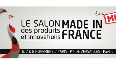 Consommons Made in France !